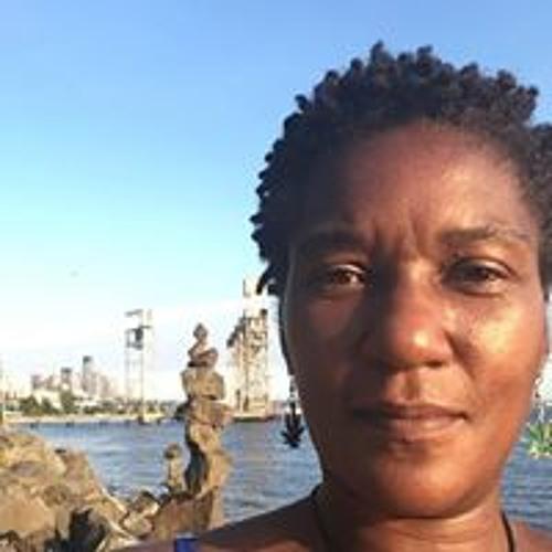 Karen Elizabeth Raunig's avatar