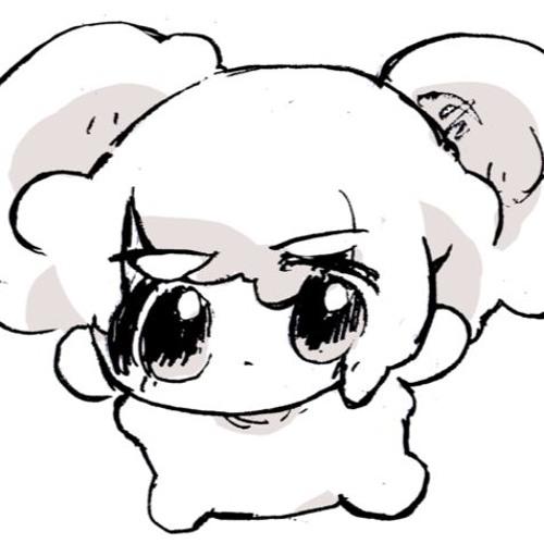 _garinja_'s avatar