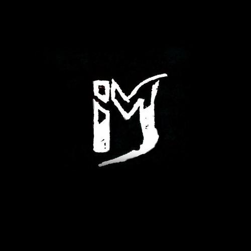 iMarkkeyz's avatar