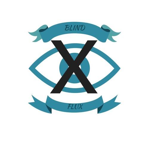 BLIND FLUX's avatar