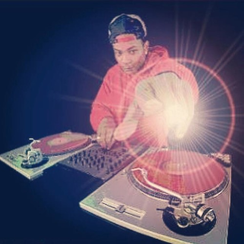 Deejay Killaz's avatar