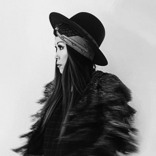 NaRai_'s avatar