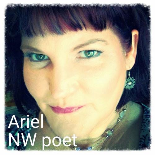 Poet Ariel's avatar