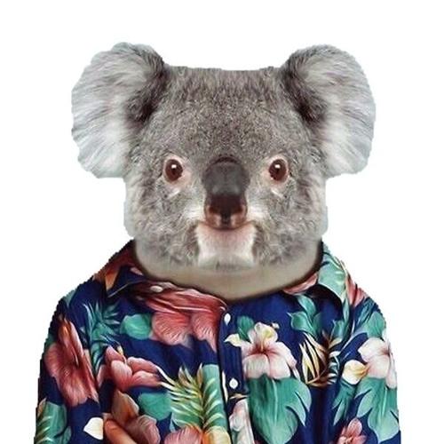 ECKI's avatar