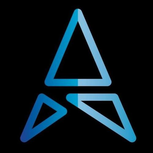 AUDIO ANONYMOUS's avatar