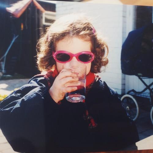 Klara Mulder's avatar