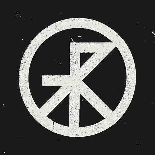 T × R × P's avatar