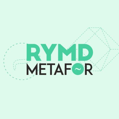 RymdMetafor's avatar