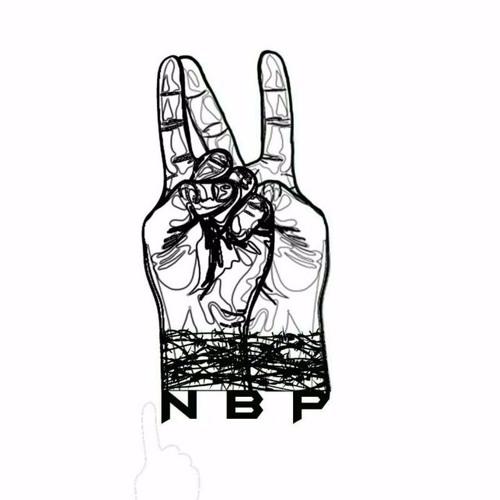 NBP's avatar