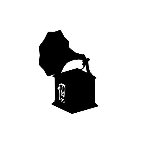 Audio Game's avatar