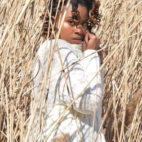 Bria Zhanae's avatar