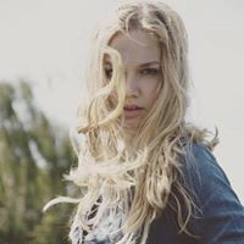 Sophie Neuvel's avatar