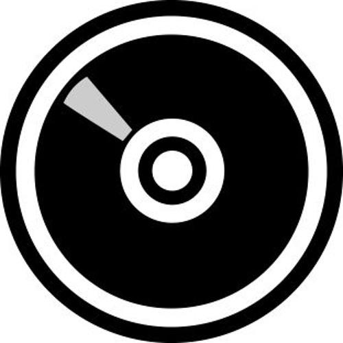 nutunes's avatar