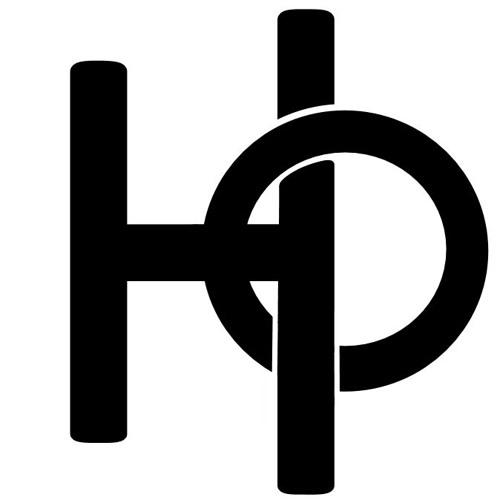 HIDALGOfcl DJ's avatar