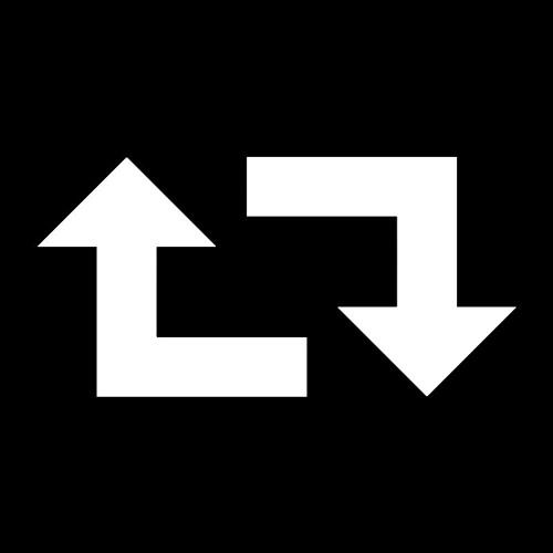 EDMR.TV's avatar