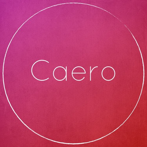 Caero's avatar