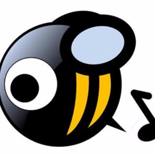 BeatBug's avatar