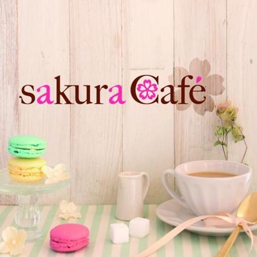 sakuraCafe's avatar