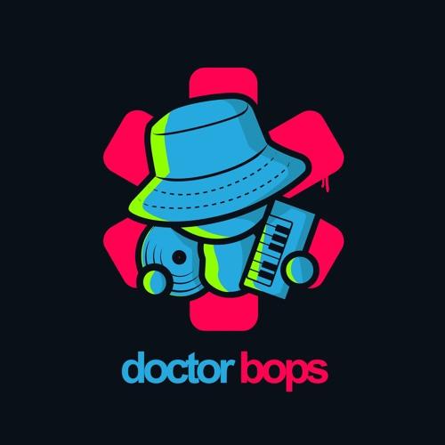 Doctor Bops's avatar