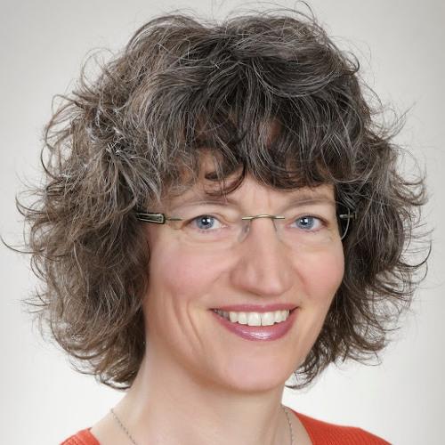 Mylènes Aufräum-Welt's avatar