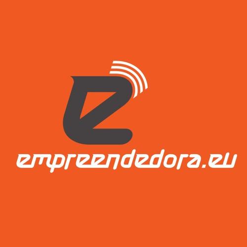 Empreendedora.eu's avatar