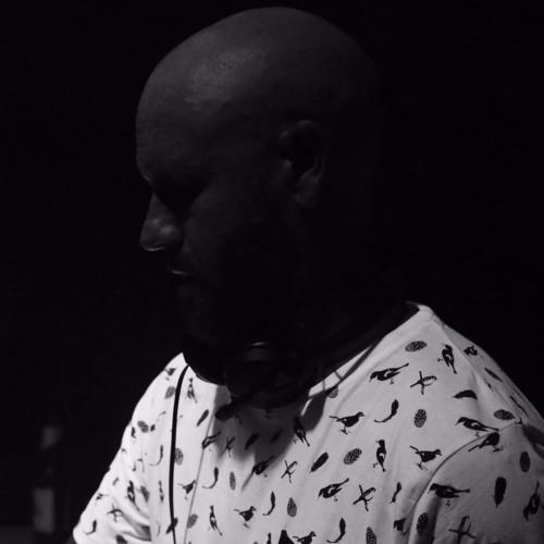 Craig McWhinney's avatar