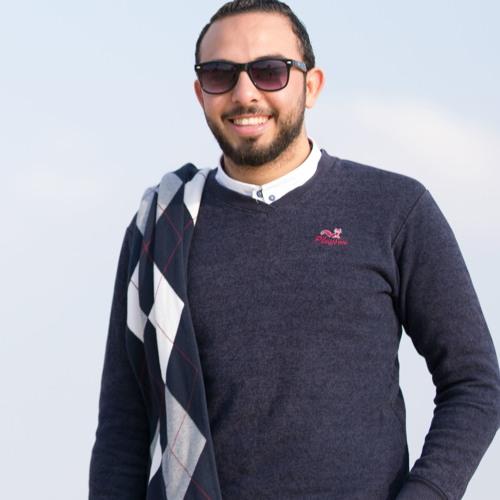 Mido Alsmahy's avatar