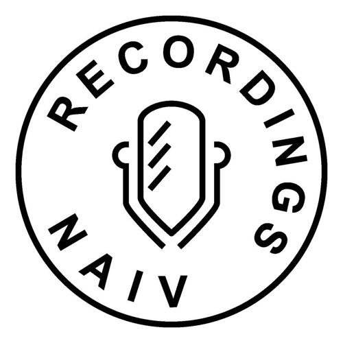 Naiv Recordings's avatar