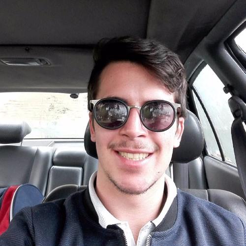 João Silva's avatar