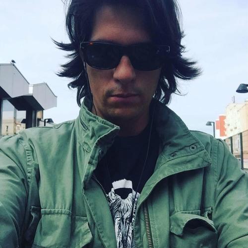 Le fan de Metal's avatar