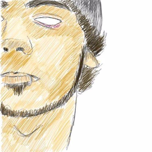 Jordan Watson's avatar