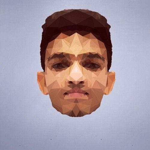lilyungkiila's avatar
