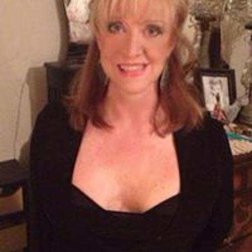 Sue Smyrichinsky's avatar
