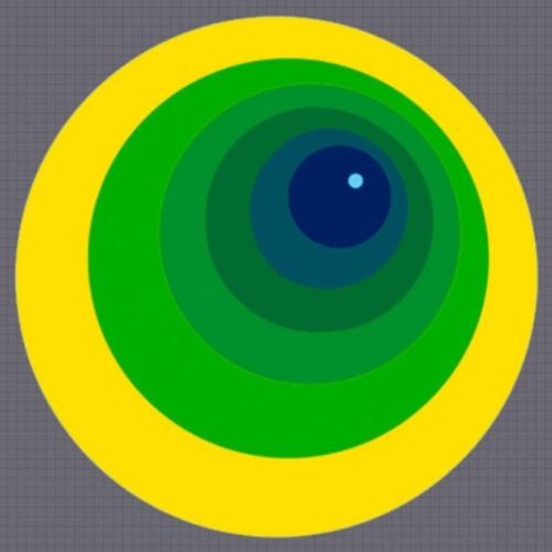 RBG's avatar