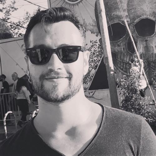 SebastianMarc's avatar