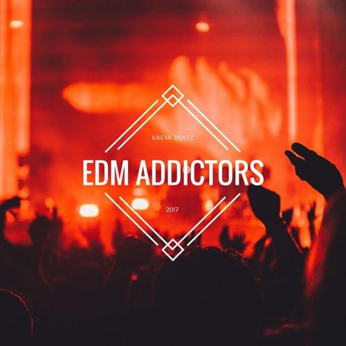 EdmAddictors Promotions's avatar