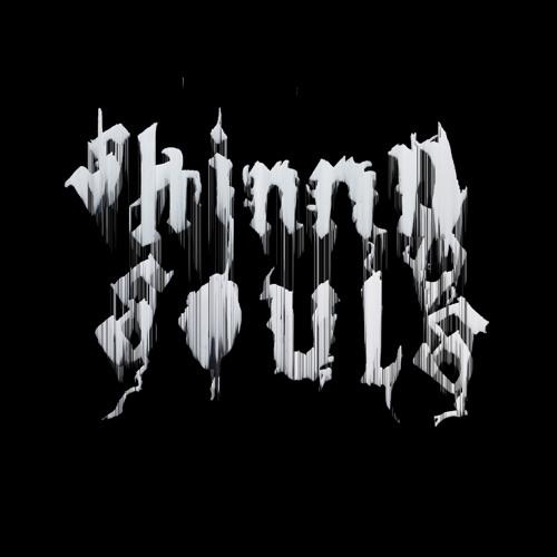 Skinny Souls Records's avatar