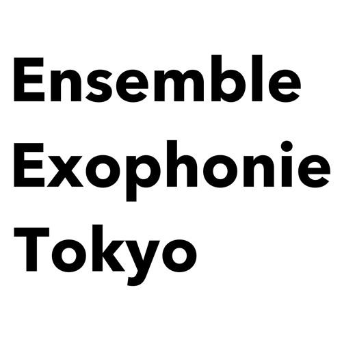 Ensemble Exophonie Tokyo's avatar