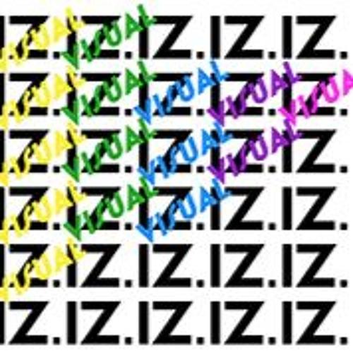visual_iz's avatar