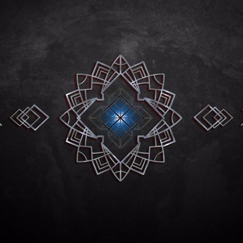 Mangoz' Project's avatar