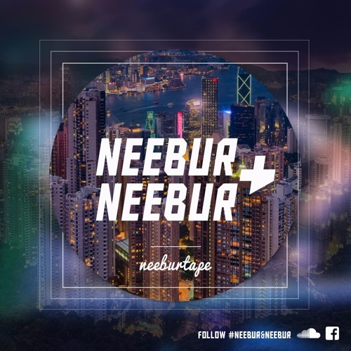 Neebur&Neebur's avatar