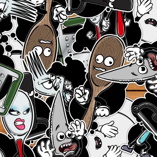 Hide the Cutlery's avatar