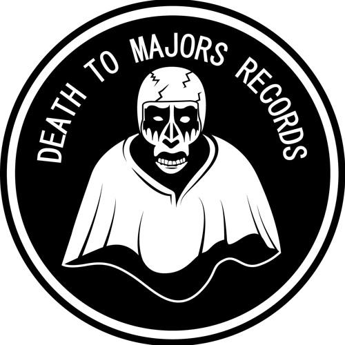 Death To Majors records's avatar