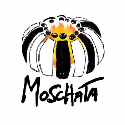 The Moschata Tribe's avatar