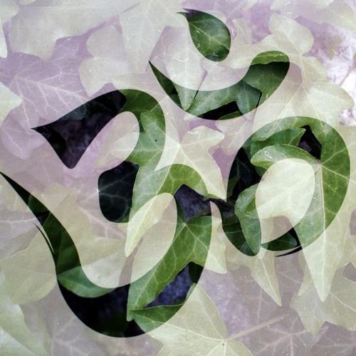 Jnanadev's avatar