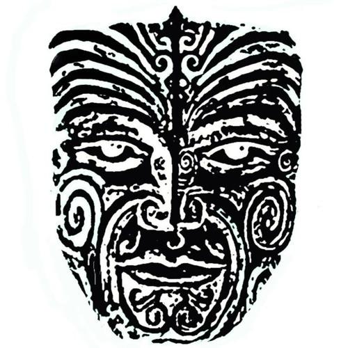 Marama Tribe's avatar
