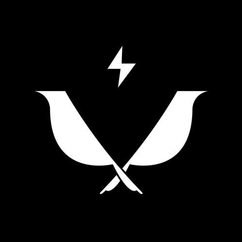 2birds's avatar