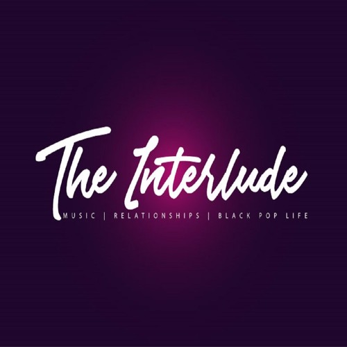The Interlude's avatar