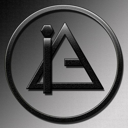 Instant Art's avatar