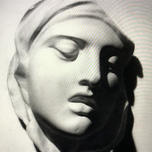 Anteo Fabris's avatar